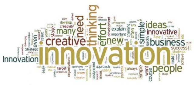 Innovation_Simple_Wordle