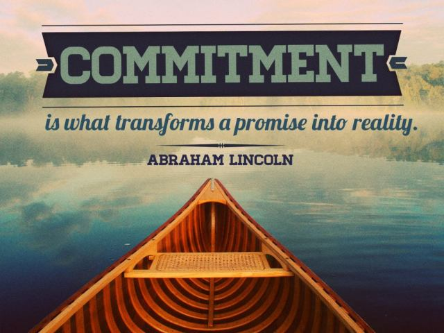 wsi-imageoptim-commitment-AbeLincoln-quote