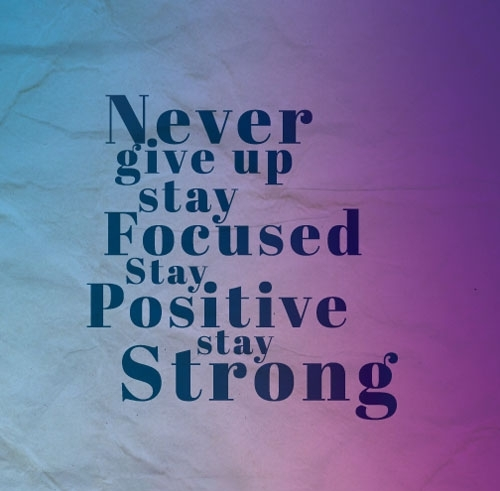 Never-Give-Up-Quotes-23